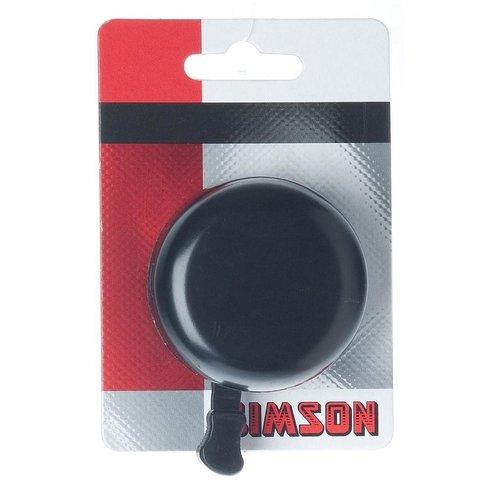 Simson SIMSON Bel Traditioneel zwart
