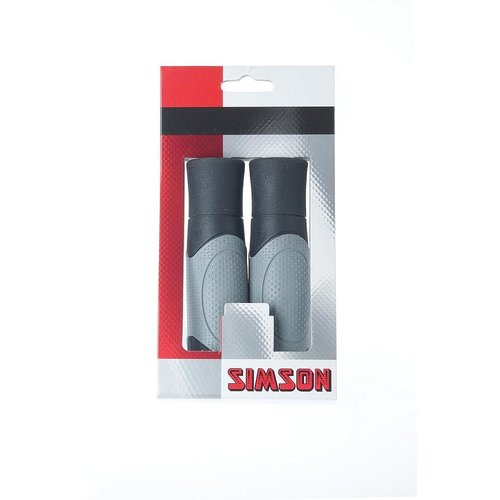 Simson SIMSON Handvatten Ergo Shift universeel