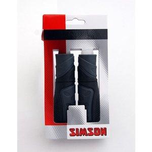 Simson SIMSON Handvatten Full grip