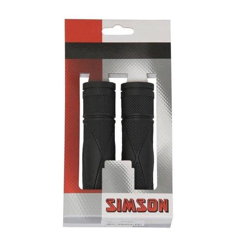 Simson SIMSON Handvatten Comfort