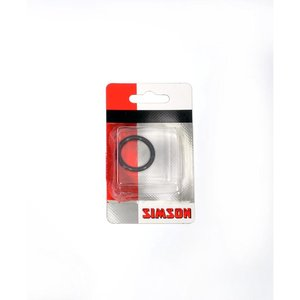 Simson SIMSON Fietspompzuiger t.b.v. fietspomp 020601