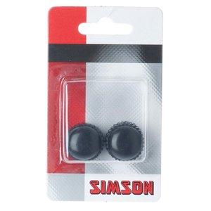 Simson SIMSON Dynamohoedje normaal