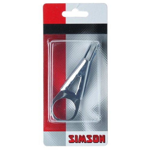 Simson SIMSON Snephaak