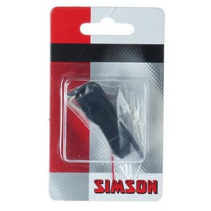 Simson SIMSON bevestigingsmateriaal