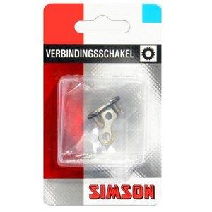 Simson SIMSON Verbindingsschakel NORMAAL
