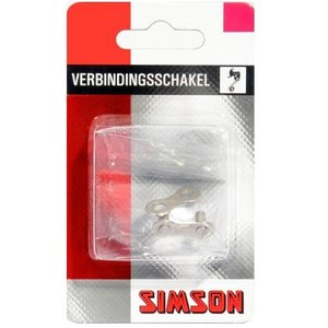 Simson SIMSON Verbindingsschakel