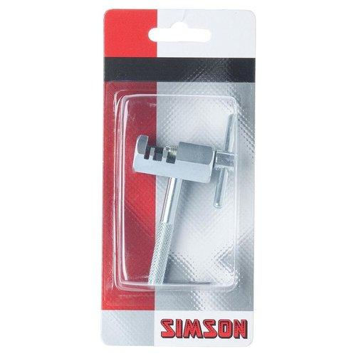 Simson SIMSON Kettingpons
