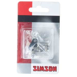 Simson SIMSON Kettingschakels