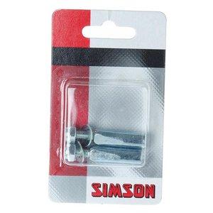 Simson SIMSON Crankspies