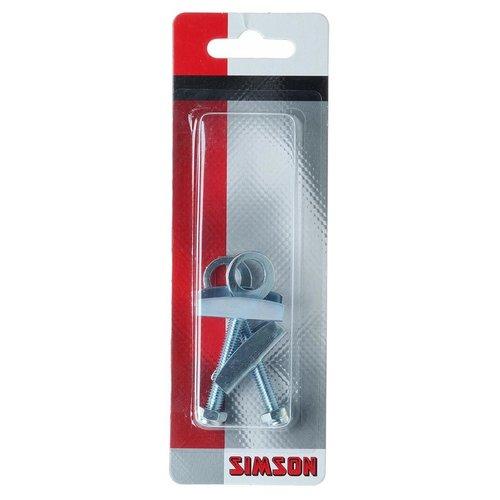 Simson SIMSON Kettingspanners