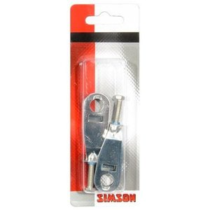Simson SIMSON Kettingspanner Batavus