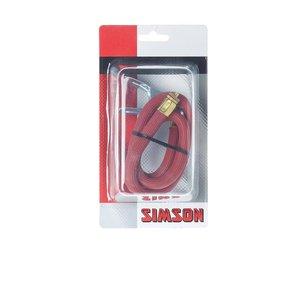 Simson SIMSON Pompslang