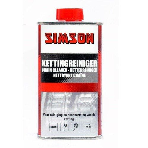 Simson SIMSON kettingreiniger 250ml.