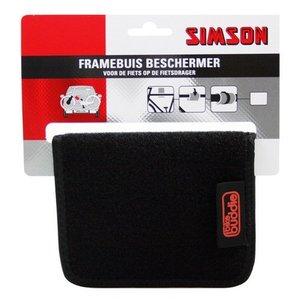 Simson SIMSON Framebuis beschermer
