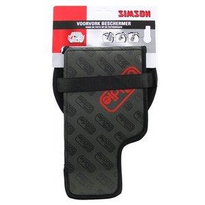 Simson SIMSON Voorvork beschermer