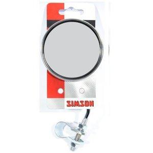 Simson SIMSON Spiegel klein