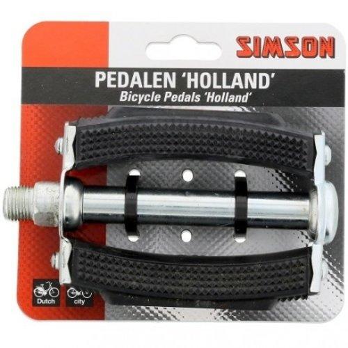 Simson SIMSON pedalen Holland