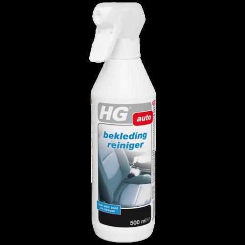 HG HG bekleding reiniger