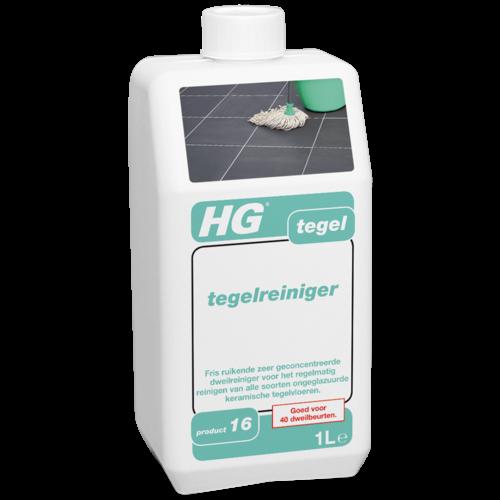 HG HG tegelreiniger (HG product 16)