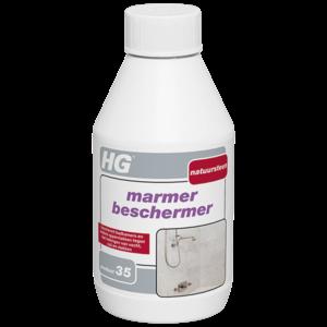 HG HG marmer beschermer (HG product 35)