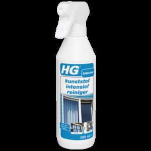 HG HG kunststof intensief reiniger