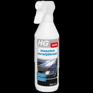 HG HG insectenverwijderaar