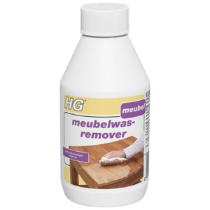HG HG meubelwas-remover