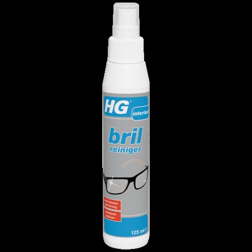 HG HG brilreiniger