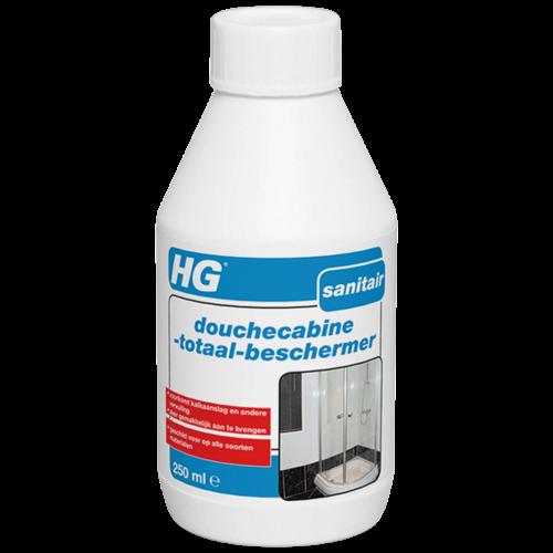 HG HG douchecabine-totaal-beschermer