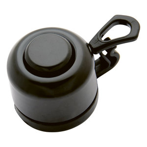 Simson SIMSON Bel Compact zwart