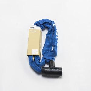 GAD Slot Gad kettingslot Mania 5x1100mm blauw