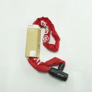 GAD Slot Gad kettingslot Mania 5x1100mm rood