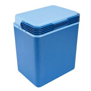 Zens outdoor Koelbox 32L