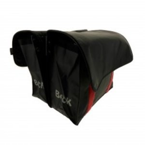 Beck BECK Velcro Red