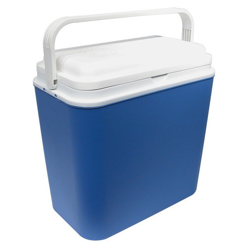 atlantic Koelbox Warm/Koud 24Ltr 12/220V