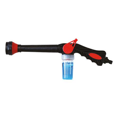Pingi Pingi-AB-8S Premium F1 Aquablaster