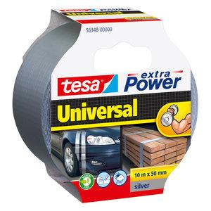 Tesa 10Mx50 Tesa Ext.Power Univ.56348 Grijs