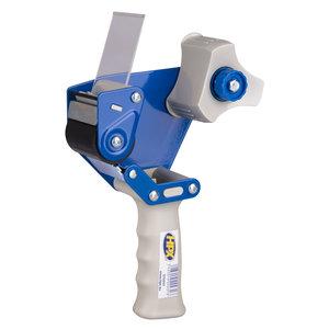 HPX Dispenser Geschikt voor rollen van 50mm x 66 meter