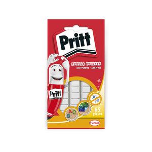 Pritt Pakje Pritt Post.Buddies