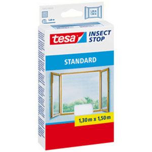 Tesa Tesa Standard raamhor wit 1,5 x 1,3 m