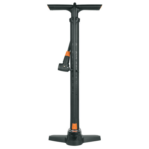 SKS AIR-X-PRESS 8.0 (Multivalve) fietspomp