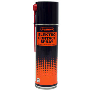 skandia Contactspray 300ml
