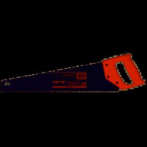skandia Skandia hardpoint handzaag 450 mm