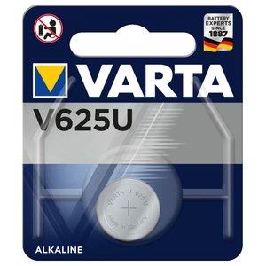 Varta Varta Knoopcell V625U Px625A LR9 1.5V 15.60X5.95