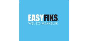 Easyfiks