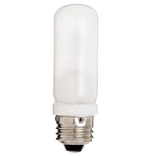 Universeel Marine Halo Buislamp E27 JDD 150W Mat 33 x 105mm 649078501