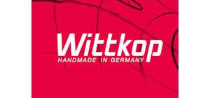 Wittkop