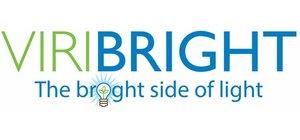 viribright