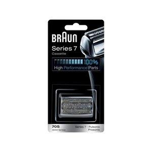 Braun Scheerblad Series 7 70S