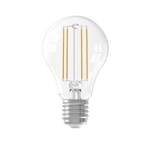 Calex Ledlamp Filament Standaardlamp 240V 8 Watt 1050 Lumen 2700K
